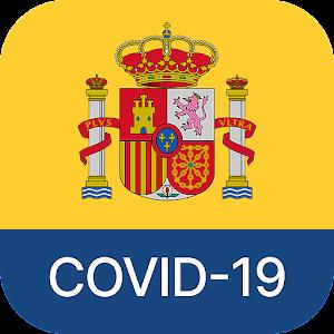 Asistencia COVID19
