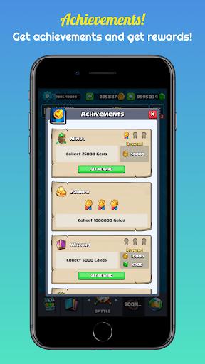 Lemon Chest for Royale 1.2.1 screenshots 1