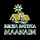 Igreja Maanaim Bangu para PC Windows