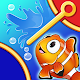 Rescue The Fish: Pull The Pin para PC Windows