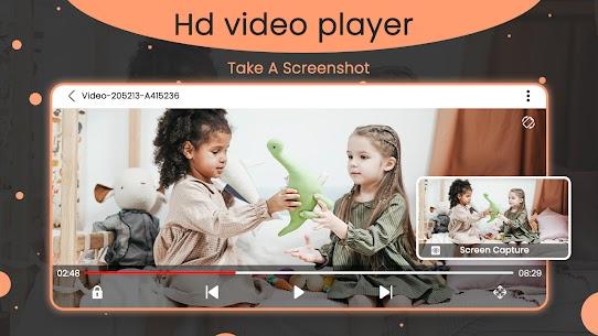 Super HD Video Player 2021 2