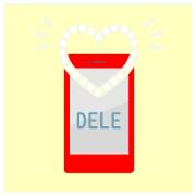 DELE・スペイン語検定初級対策アプリ