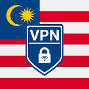VPN Malaysia - get free Malaysian IP