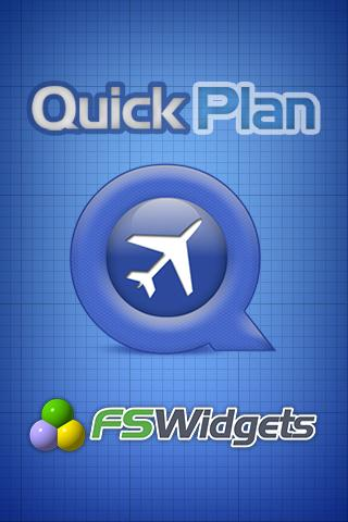FSWidgets QuickPlan For PC Windows (7, 8, 10, 10X) & Mac Computer Image Number- 5