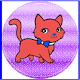 RedCat Download for PC Windows 10/8/7