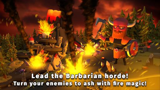 BattleTime 2: Original 1.0.1 screenshots 1