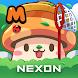 メイプルストーリーM 協力マルチプレイが魅力のオンラインゲーム/MMORPG - Androidアプリ