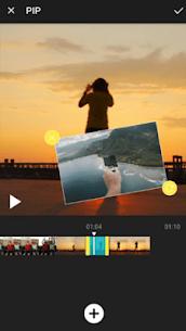 xvideostudio.video editor download apk 4
