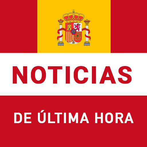 Noticias de última hora de España