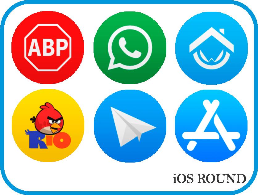 round app apk