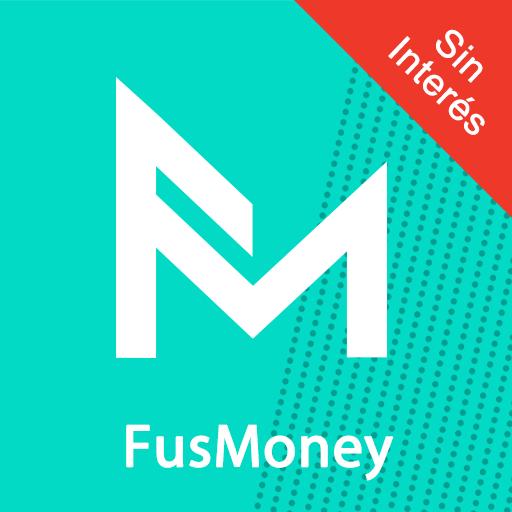 FusMoney - Préstamos de crédito personales - Apps en Google Play