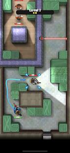 Hunter Assassin 2 hack apk