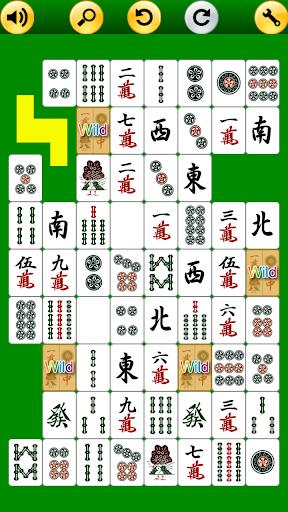 Mahjong Connect 3.2.3 screenshots 4