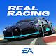 com.ea.games.r3_row
