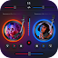Dj Mixer Player – free Virtual DJ Music Player