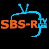 SBS RTV app apk icon