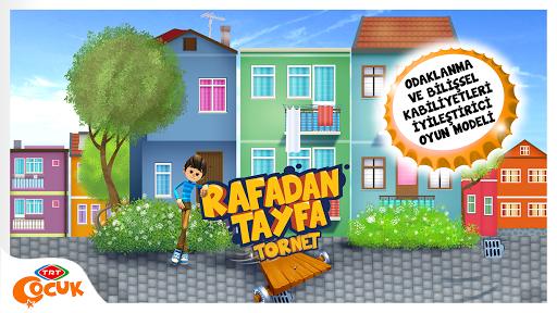 TRT Rafadan Tayfa Tornet  Screenshots 3