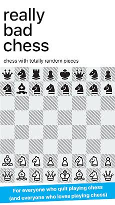Really Bad Chessのおすすめ画像1