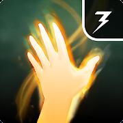 Lifeline 2  Icon