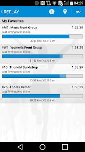Copenhagen Marathon