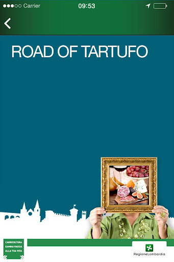 Road of Tartufo For PC Windows (7, 8, 10, 10X) & Mac Computer Image Number- 5