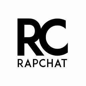 Rapchat record music beats auto voice tune 6.2.1 by Rapchat logo