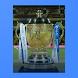 IPL  updates - Androidアプリ