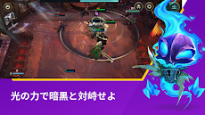チームファイト タクティクス: リーグ・オブ・レジェンド ストラテジーゲームのおすすめ画像3