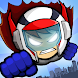 HERO-X: ZOMBIES! - Androidアプリ