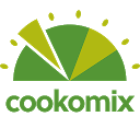 Cookomix - Recettes Thermomix