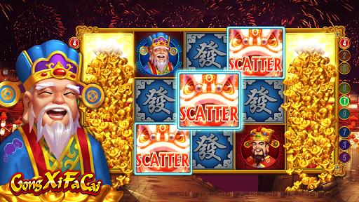 Dragon King Fishing Online-Arcade  Fish Games 8.0.2 screenshots 19