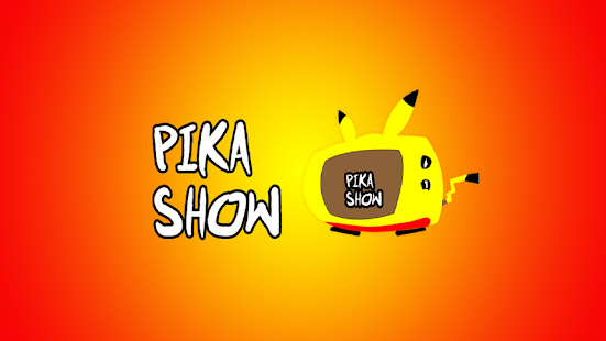Pikashow APK Download (Latest Version) v10.6.2 for Android