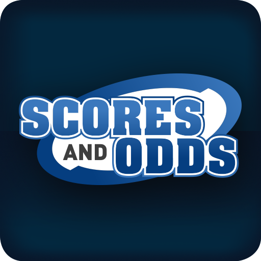 Betting trends scores and odds binary options edge