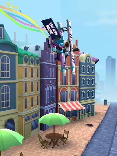 LEGOu00ae Friends: Heartlake Rush 1.4.0 Screenshots 15