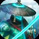 Idle Arena: Evolution Legends - Androidアプリ