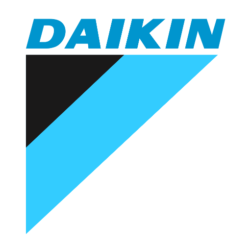 Daikin Ac Manager-India