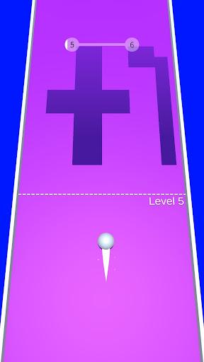 dodgeball screenshot 3