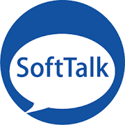 SoftTalk Messenger - Nigeria's Messaging App