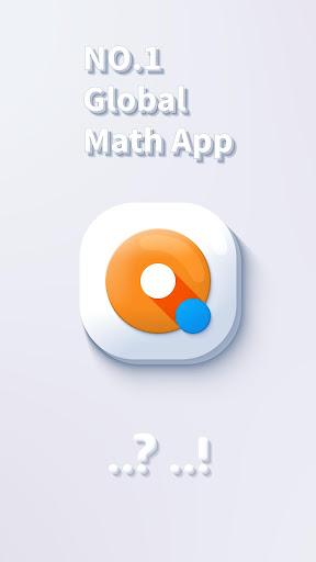 Qanda: Free Math Solutions 4.2.16 screenshots 1