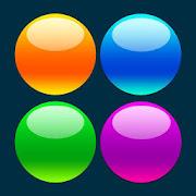 Bubble Block Puzzle - Brain Teasers & Logic Games