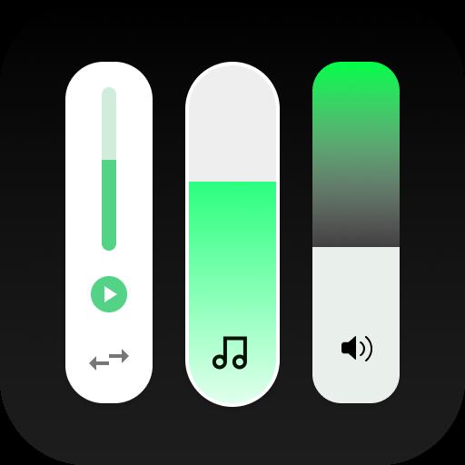 Ultra Volume MOD v3.6.7.4 (Premium Unlocked)