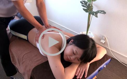 Japan Hot Massage 8