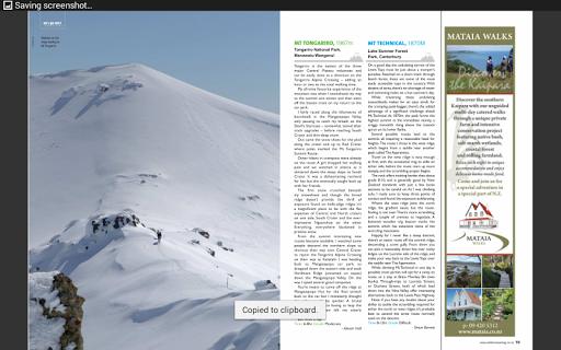 Wilderness  Screenshots 3