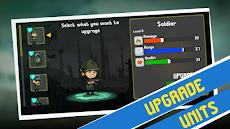 War Troops: 無料の軍事戦略ゲームのおすすめ画像5
