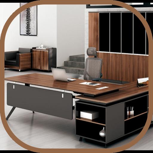 New Office Furniture Designs 2020, Matu Office Furniture