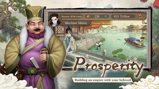 Merchant Master 1.0.13 screenshots 7