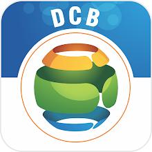 OnexDCB icon