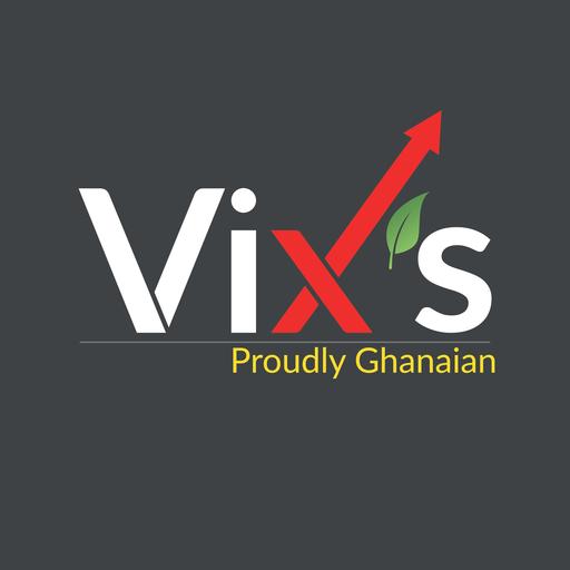 vix prekybos sistema
