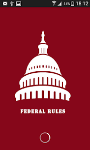 Free US Constitution  Federal Laws 3