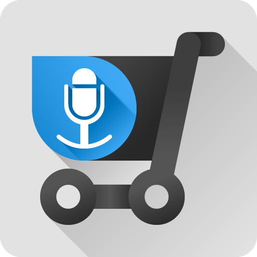 Shopping list voice input PRO Apk 5